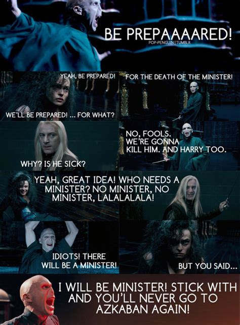 film quotes harry potter harry potter movie quotes quotesgram
