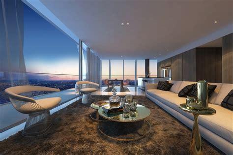 penthouse apartment in sydney eleroticariodenadie civic city living sydney by crown architectureau