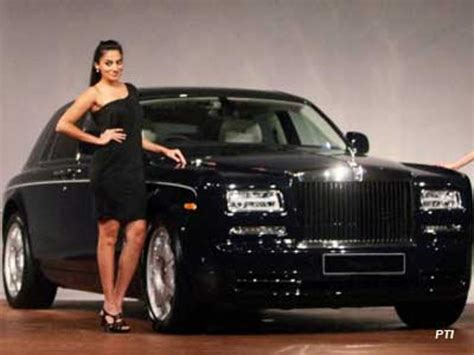 roll royce india kirat mehta google