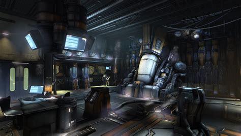 cyberpunk city concept environment sci fi concept art future futuristic cyberpunk atmosphere science fiction