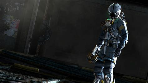 wallpaper space game dead space 3 video games hd wallpaper of game