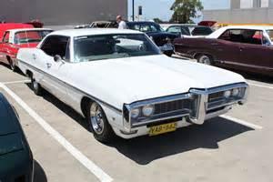 Pontiac Australia Pontiac Parisienne Wikiwand