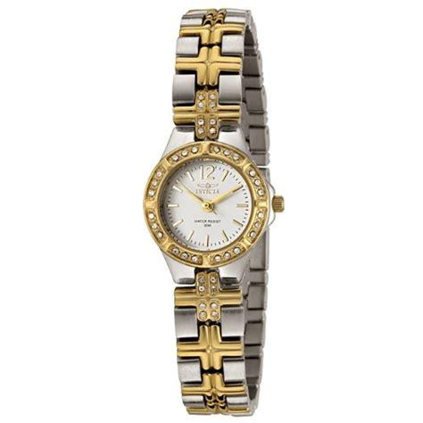 best wrist mens invicta s 0127 wildflower