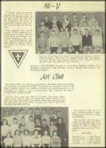 jack mccook jack parsons class of 1955 mccook high school classmates