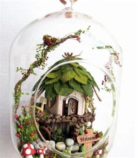 Mini Terrarium Selber Bauen by 220 Ber 40 Vorschl 228 Ge Wie Sie Ein Terrarium Selber Bauen