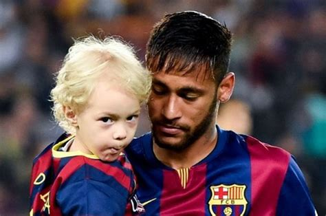 neymar biography family neymar family father mother sister son successstory