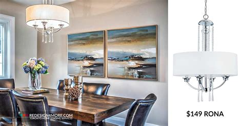 low cost light fixtures dining room light fixtures rona 28 images 17 best
