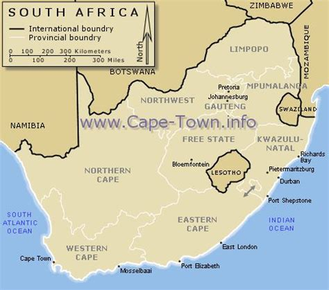 africa map cape of pin by bunny heyser on africa
