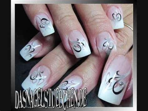 Airbrush Nails by Airbrush Nails