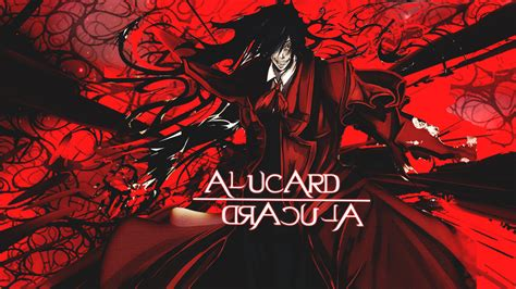 wallpaper alucard alucard wallpaper by riukii on deviantart