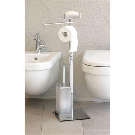piantane bagno skema piantana quattro funzioni portasapone bagno italiano