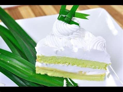 Pandan Hq P 7 pandan cake cake baitoey