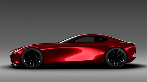 2016 mazda rx vision concept picture 653165 car review