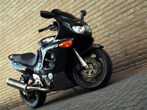 Suzuki Gsx F 750 2000 Suzuki Gsx 750 F Moto Zombdrive