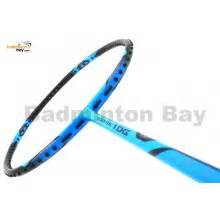 Fleet Offence Defence 10 Blue 4u Badminton Racket Racquet String badminton bay your friendly neighborhood shop
