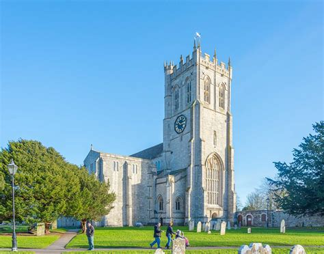 Christchurch Search Christchurch Dorset