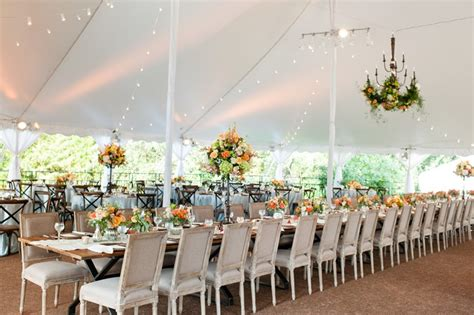 rent a backyard for a wedding virginia home wedding reception