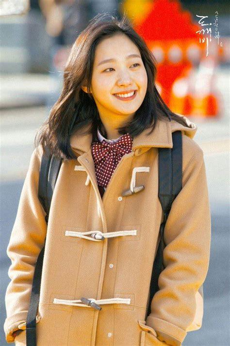 dramafire list best 25 new korean drama ideas on pinterest korean