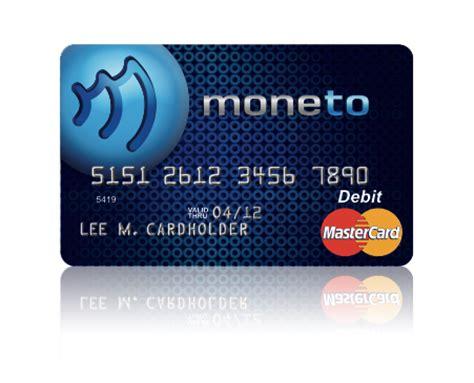 Best Prepaid Gift Card - best prepaid debit cards page 2