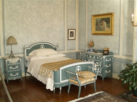 country bedroom decorating ideas design s decor styles diy country cottage style decorating idea french country
