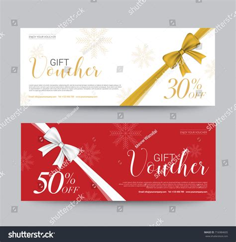 gift certificate template word 2003 28 images gift