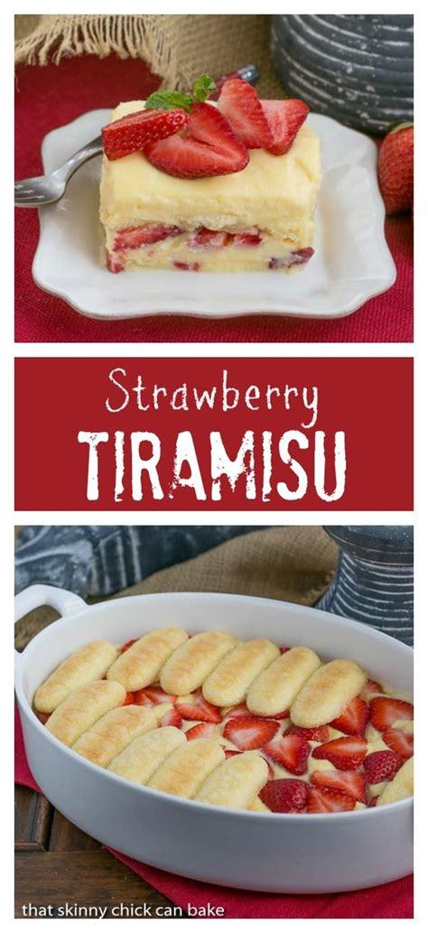 Tiramisu Strawbery Liquid berry tiramisu sundaysupper recipe mascarpone twists
