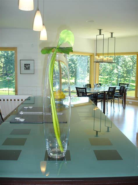 Interior Design Solutions interior design solutions inc