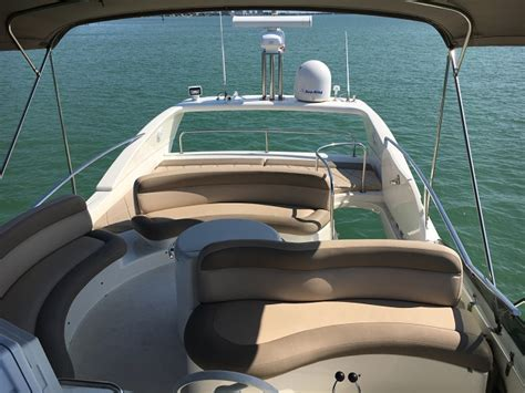 south beach miami party boat rentals miami boat rentals south florida yacht charters