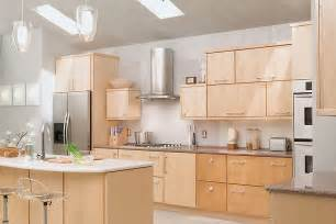 designer kitchen hoods kitchen trend designer kitchen hoods add a new focal