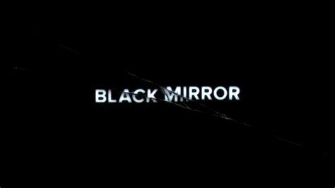 black mirror openload watch black mirror online free black mirror episodes