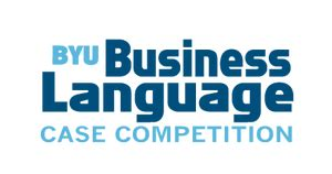 Business School Mba Languages by Byu Marriott School Of Business Conferences Events