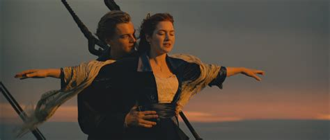 film titanic intero in italiano recensione di titanic uni info news