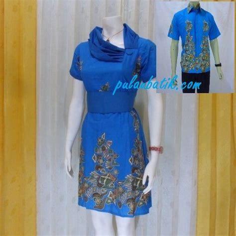 desain dress online 17 terbaik gambar tentang model dress batik solo di
