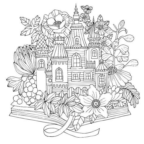 doodle pattern exles 1054 best mpact girls images on pinterest coloring books