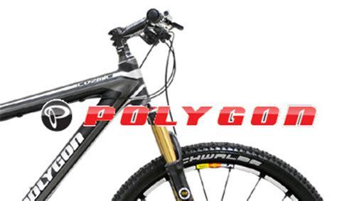 Polygon Xtrada 5 0 Seri 2013 harga sepeda gunung polygon informasi jual beli