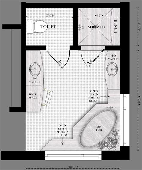 Home Theater Seating Design Tool by 11x11 Bedroom Floor Plan 14x14 Bedroom Floor Plans House
