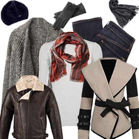 imagenes de invierno ropa im 225 genes de ropa de invierno im 225 genes