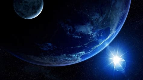 amazing pictures  earth  space echomon