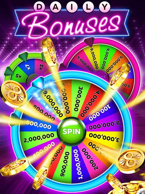 Can You Win Real Money On Infinity Slots - infinity slots spin and win android apps on google play