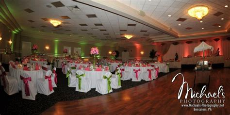 Southhampton Room Weddings   Get Prices for Wedding Venues