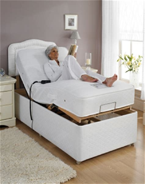 adjustable beds mattresses adjustable bed information themedsupplyguide