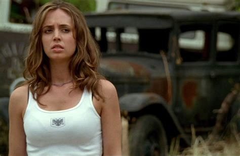 hottest horror movies hollywood s sexiest horror movie chicks rediff movies
