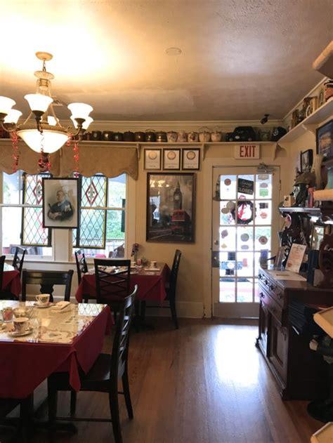 tea room covington the tea room eatery covington la da stylish foodie
