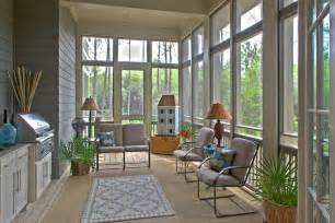 Floor And Decor Houston Tx screen porch designs porch traditional with addition brick