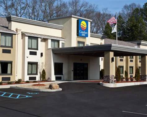 comfort suites tupelo ms comfort inn tupelo tupelo mississippi hotel motel