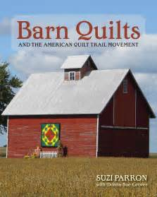 american barn quilts barn quilts and the american quilt trail august 2011