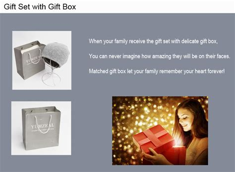 best gift for business new gift giveaways ideas buy new gift giveaways ideas new - Christmas Giveaways Ideas For Customers