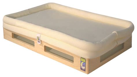 Mini Safesleep Breathable Crib Mattress 24 Quot X38 Quot X4 Mini Crib With Mattress