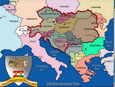 el imperio eres t 8408104829 pregunta seria 191 te gustar 237 a que volviese el imperio austro hungaro off topic y humor 3djuegos