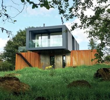 living on a boat northern ireland one house sure to float your boat grand designs films at